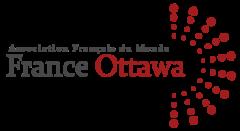 France Ottawa Gatineau